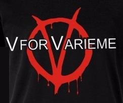 VARIEME-500x500.jpg