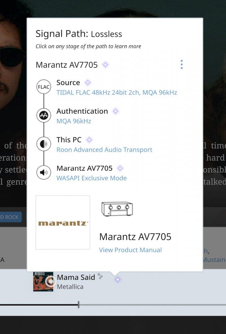 Screenshot 2020-11-30 004415.jpg