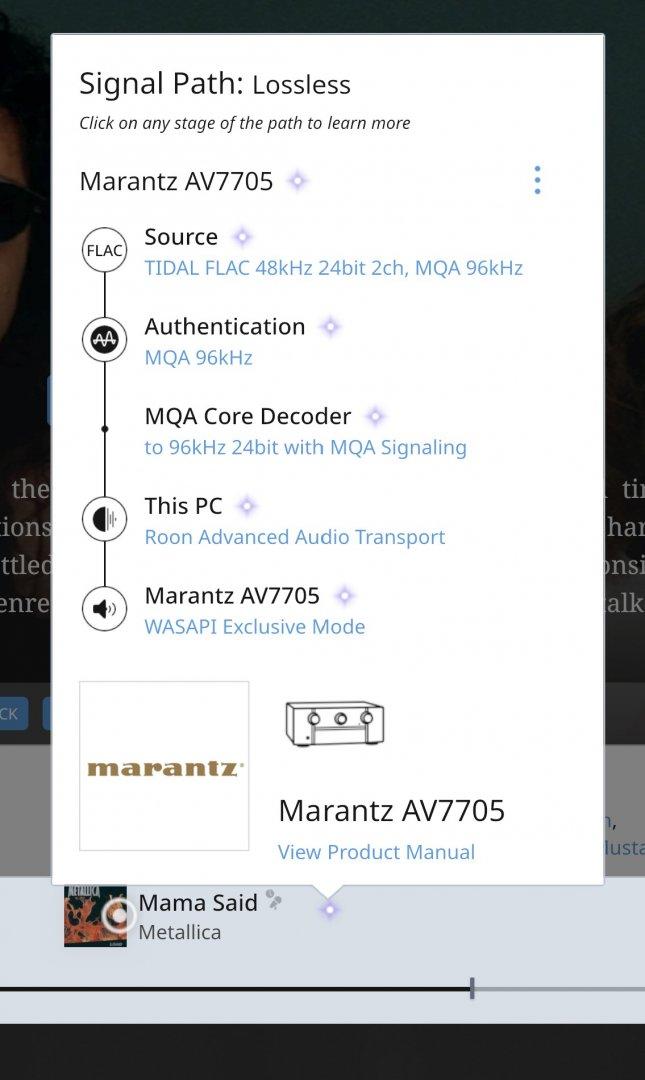 Screenshot 2020-11-30 004504.jpg