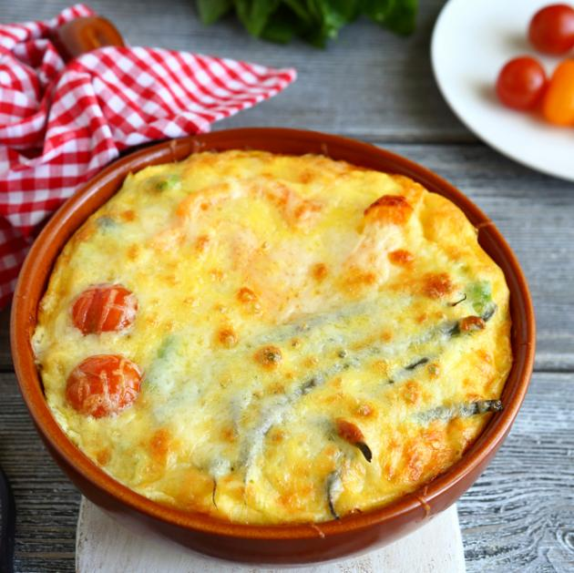 omeleta-fournous_s.jpg
