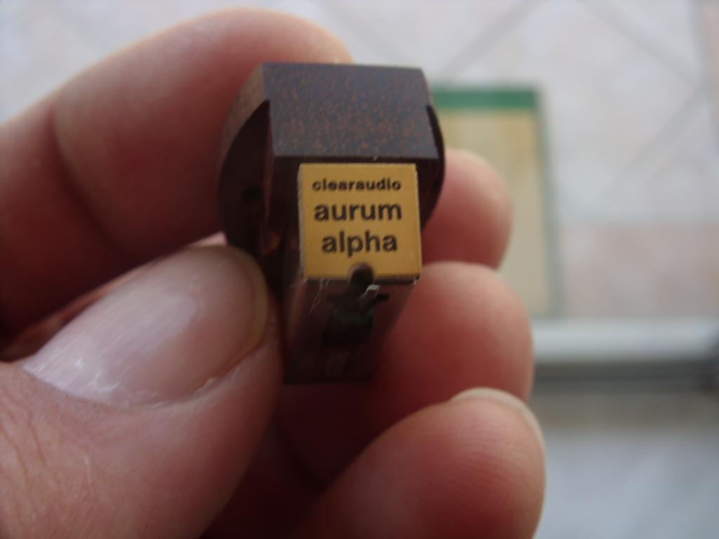 SDC12450.JPG