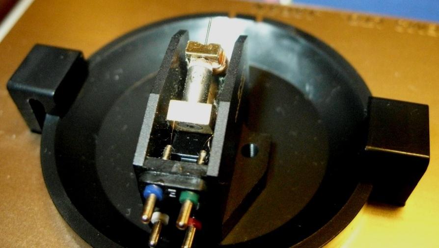 SDC13320.JPG