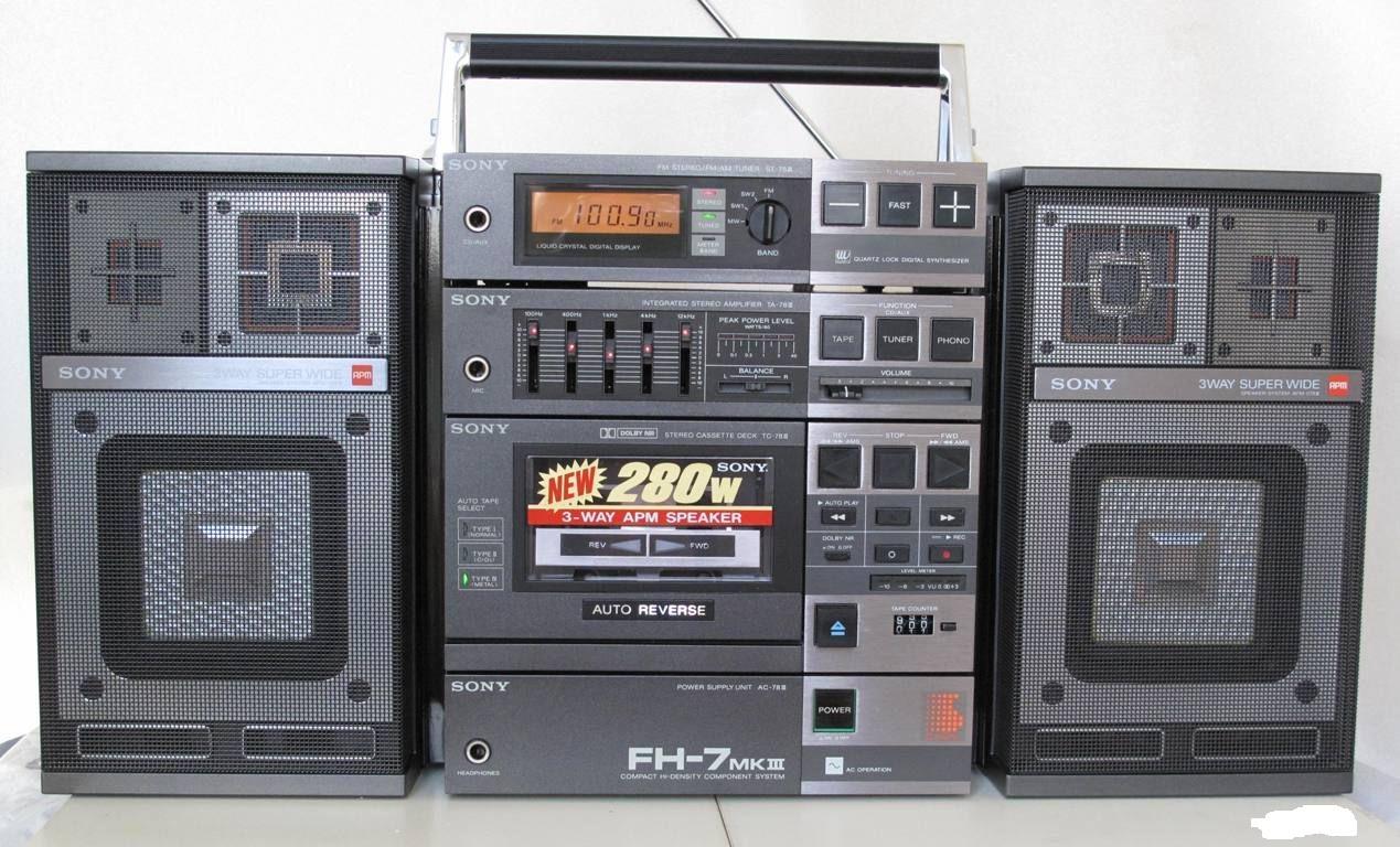 SONY FH7-SONY  APM 78 A.jpg