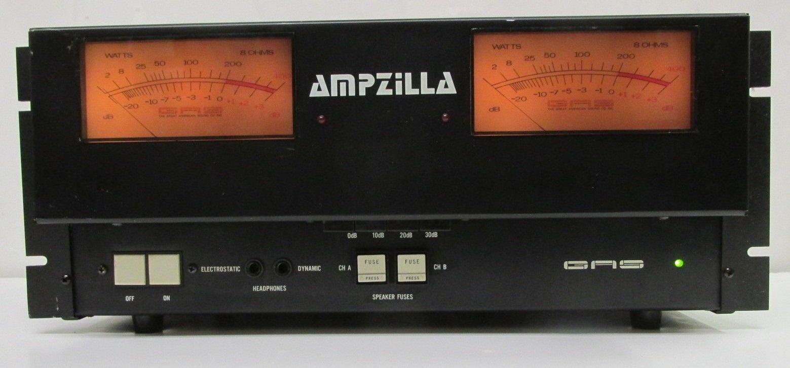 AMPZILLA.jpg