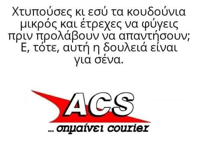 FB_IMG_1607210508927.jpg
