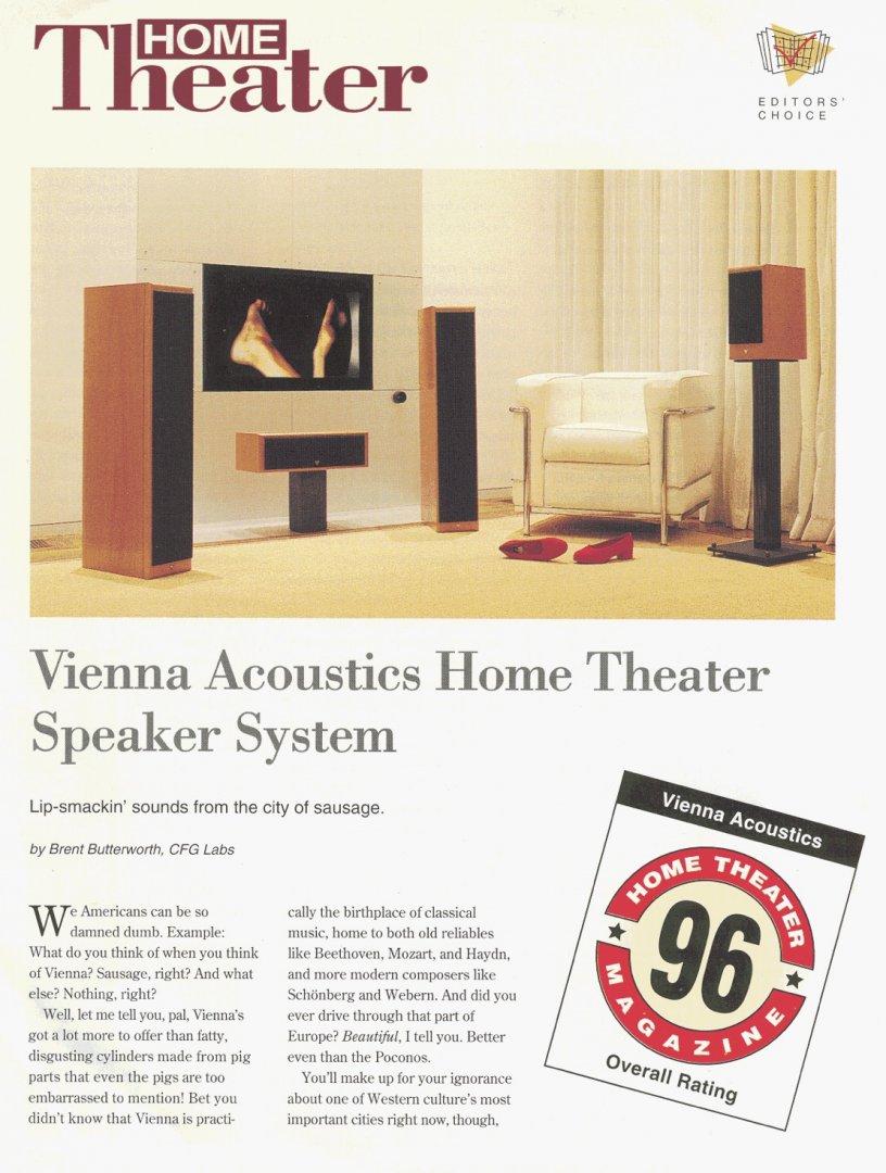 vienna_acoustics.jpg