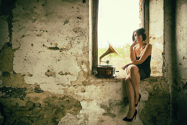 vintage-emotions-marco-redaelli.jpg