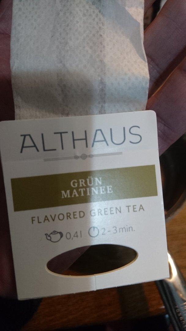 green tea a.JPG