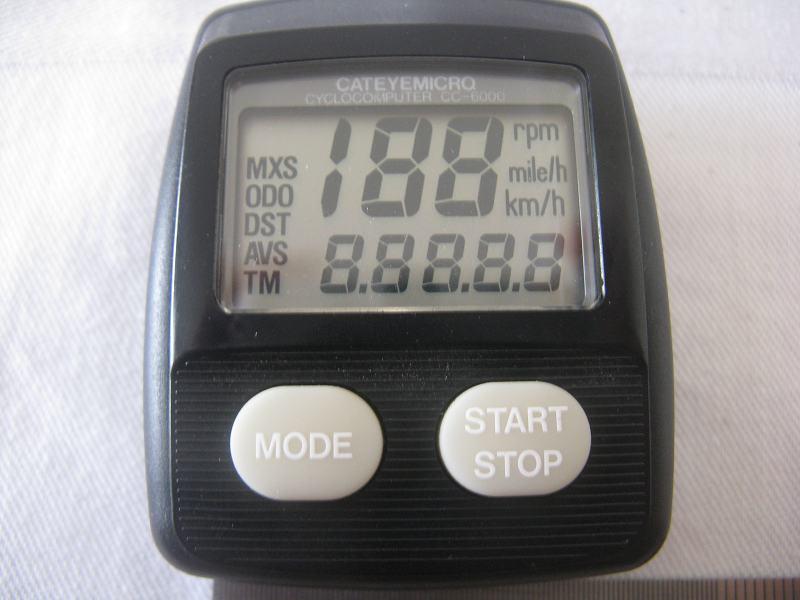 1351208.jpg
