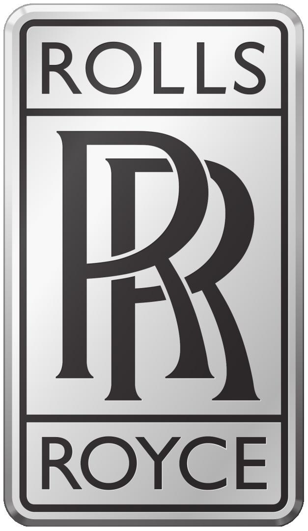 1200px-Rolls_royce_motorcars_logo.svg.png