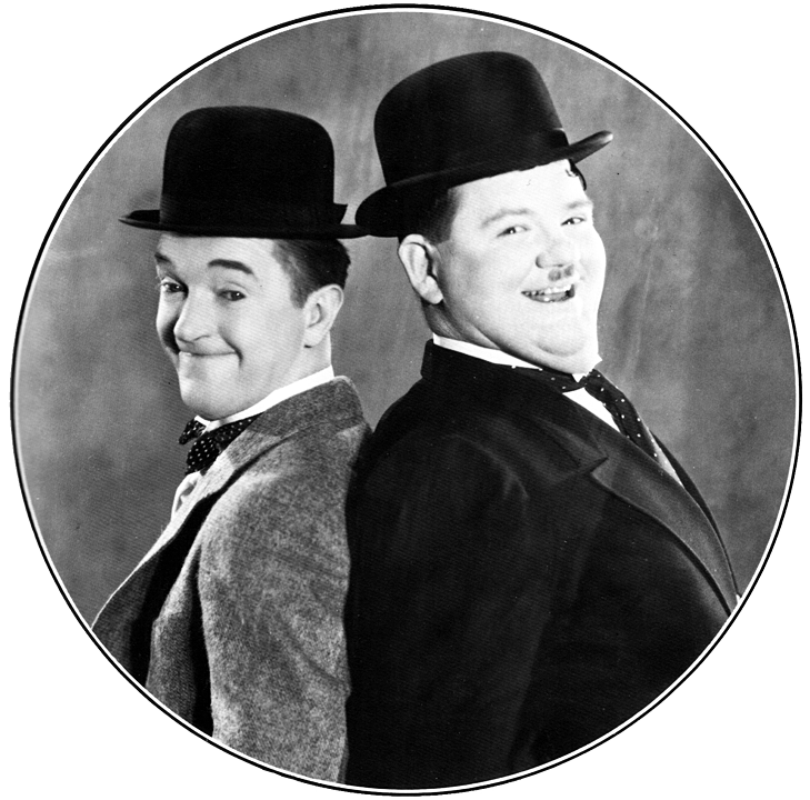 Laurel_and_Hardy.png
