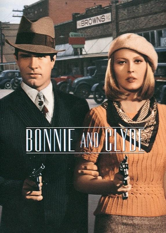Bonnie&Clyde1967.jpg
