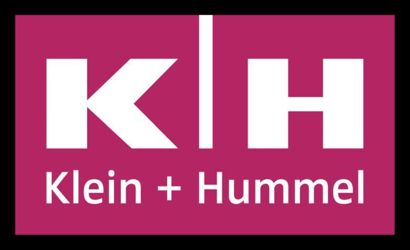 Klein+Hummel.jpg