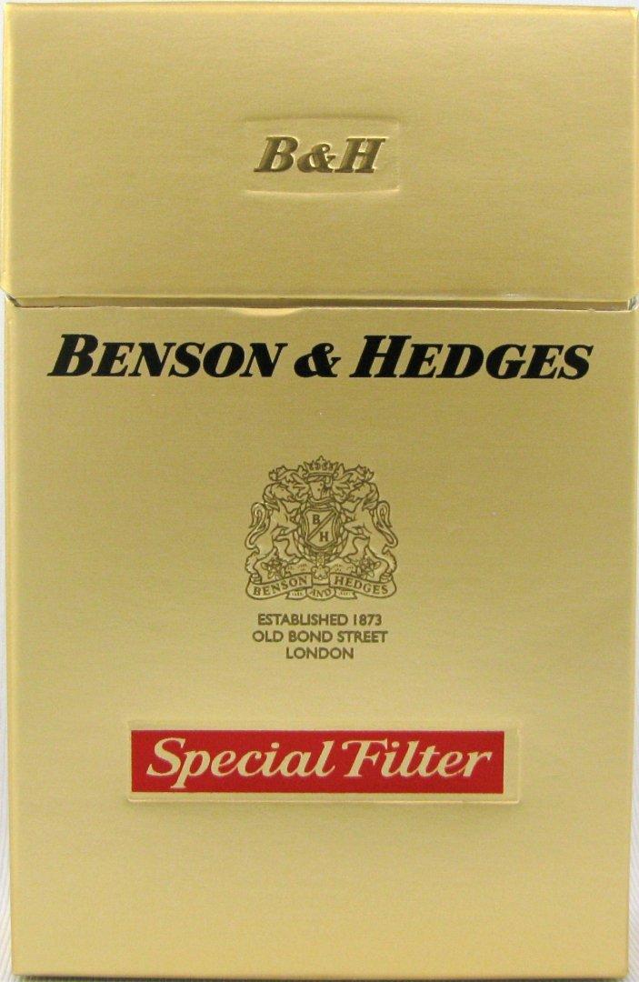 Benson-Hedges-Special-Filter-Malaysia-Nov-2008.jpg