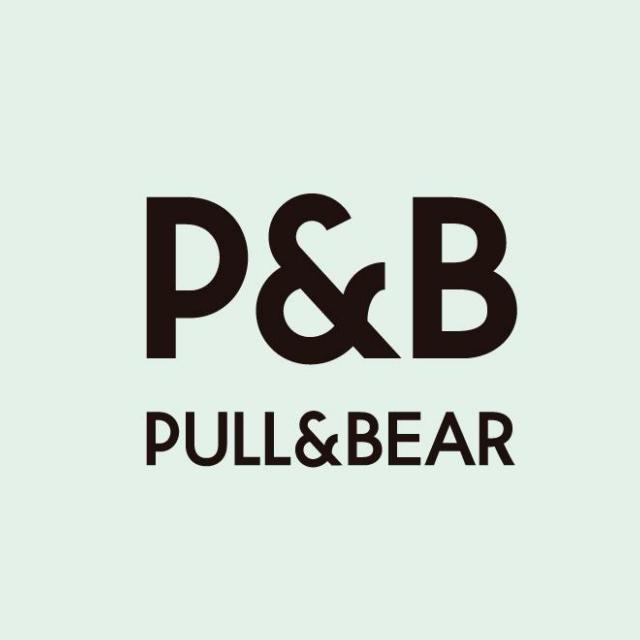 pull & bear.jpg