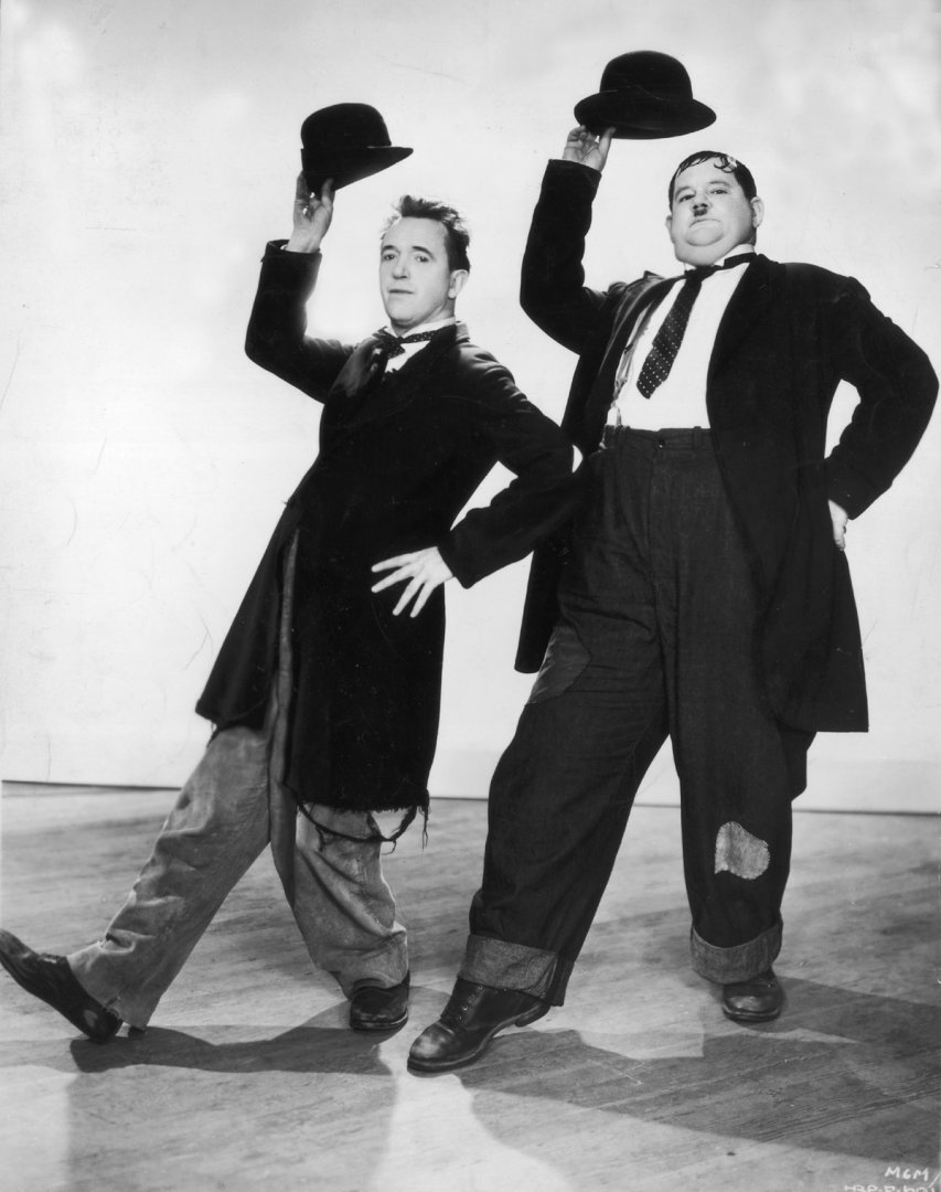 Stan-Laurel-and-Oliver-Hardy1.jpg
