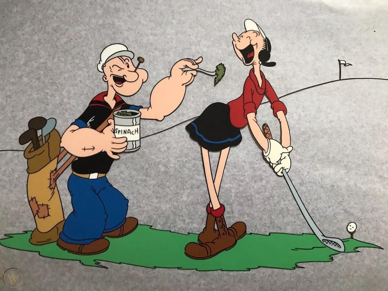 popeye-olive-oil-playing-golf-cartoon_1_bb5771061e4e5eca1576499729d99bd1.jpg