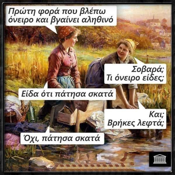 FB_IMG_1611091420762.jpg