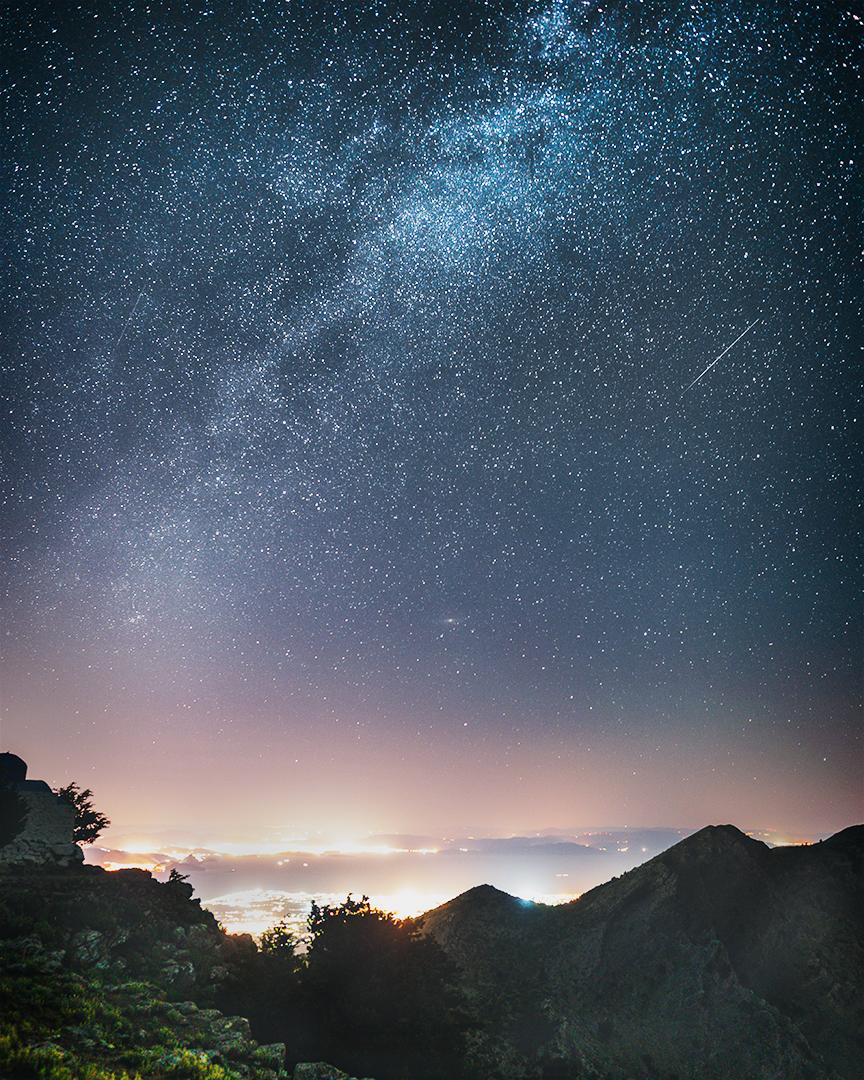 Dikaios, Andromeda Over Kos town Instagram Export v2.jpg