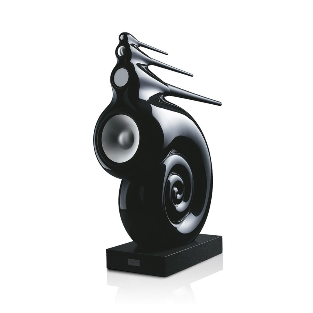 1-black-nautilus-speaker-product-image_0.jpg