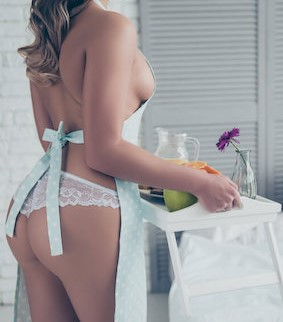 breakfast-babes-stag-party-ideas..jpg