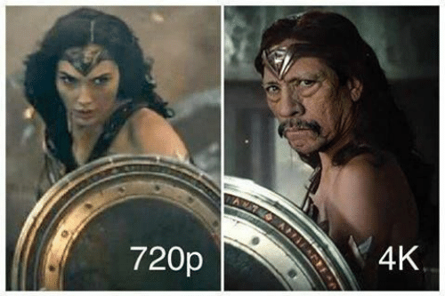 720p-gal-gadot-is-an-excellent-wonder-woman-but-if-27296157.png
