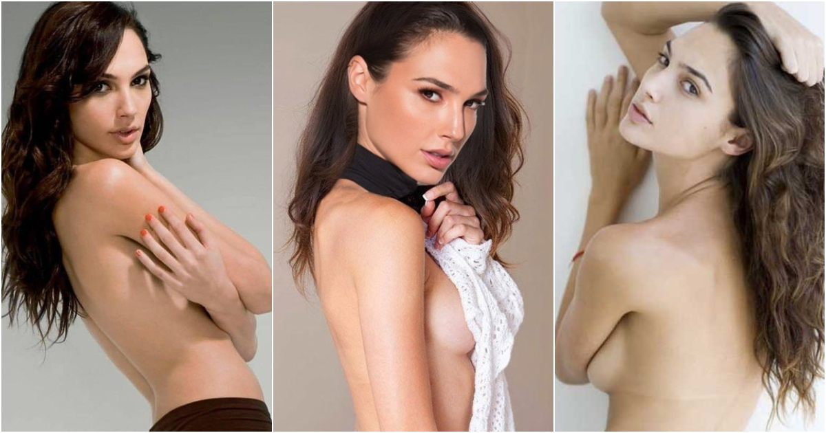 49-Hot-Pictures-Of-Gal-Gadot-Which-Will-Make-Your-Day.jpg