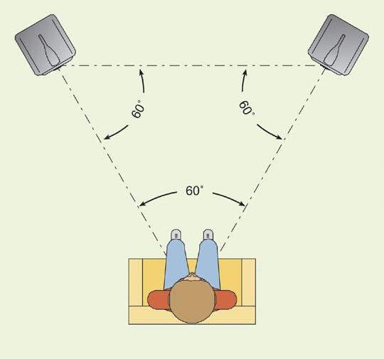 qamonitorplacement-kf8sfsqH65SCAIdkUOsI4DM1z7TMMlhq~2.jpg