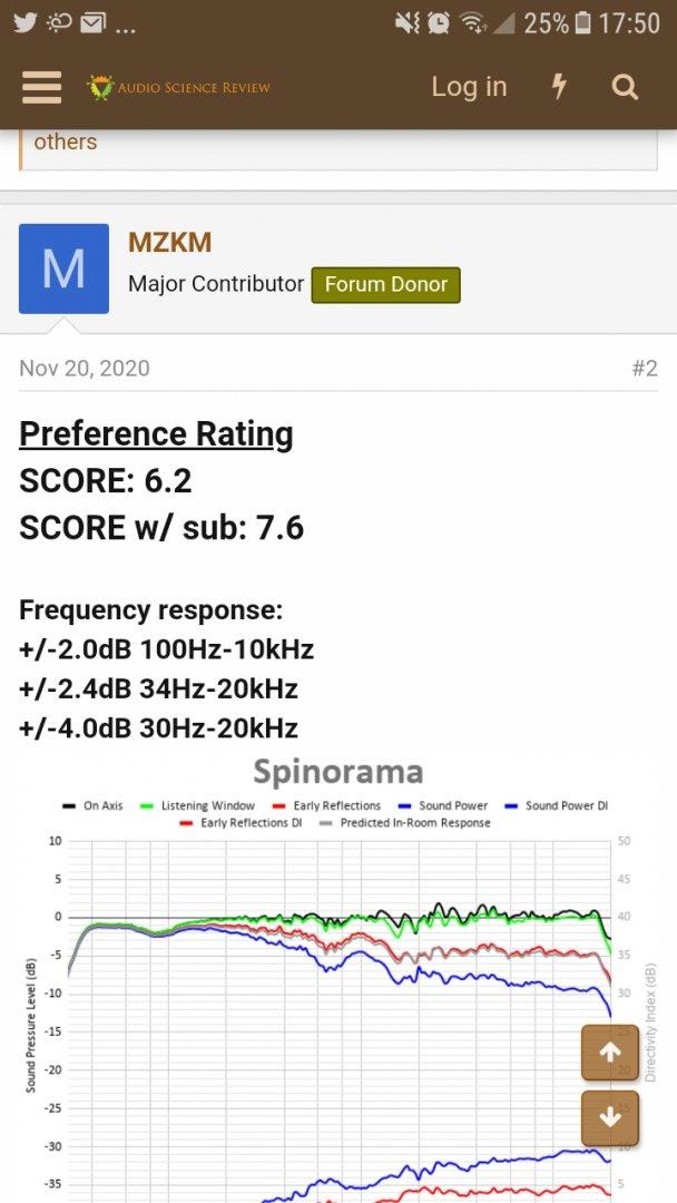 Screenshot_20210204-175049.jpg