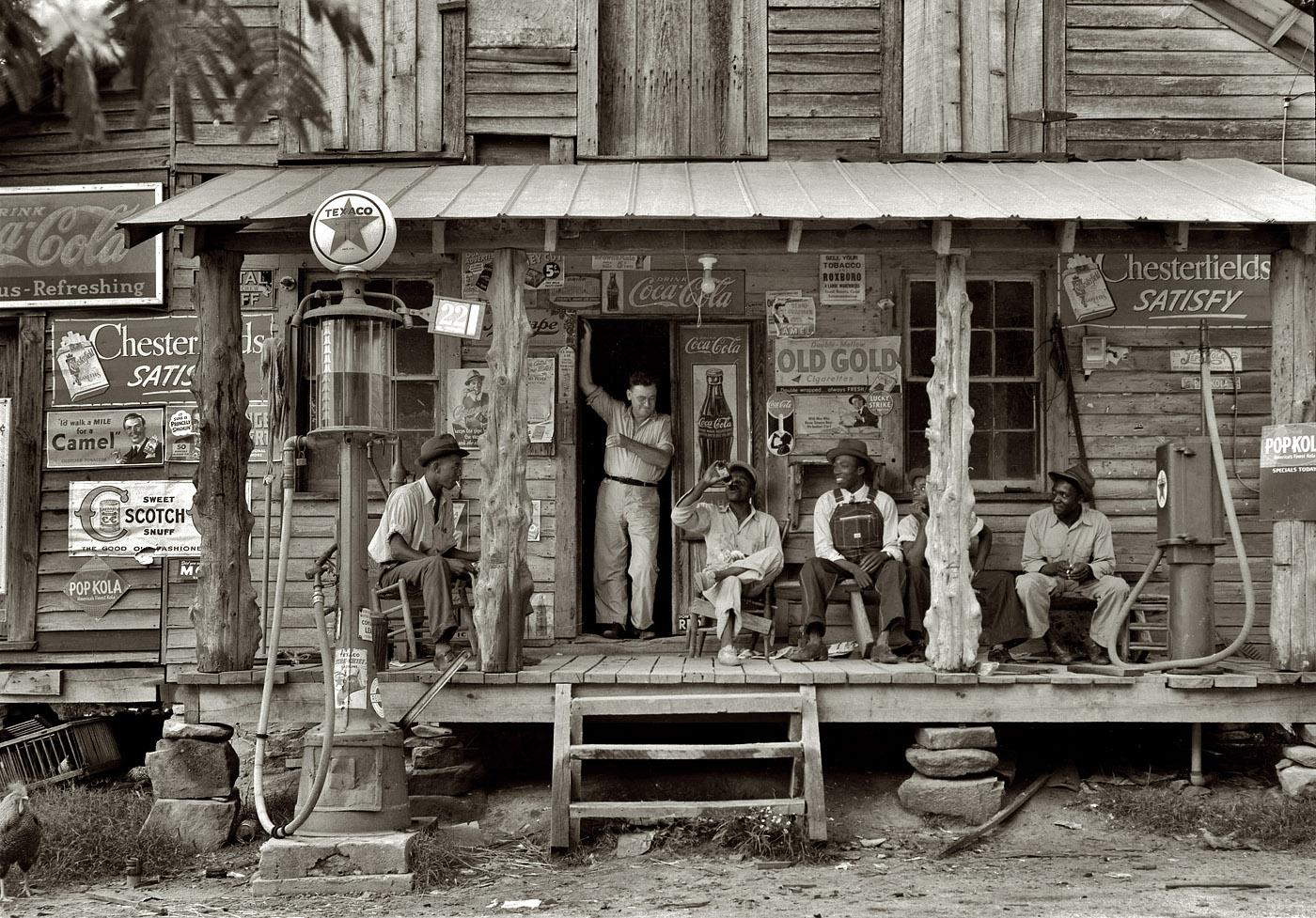 old america.jpg