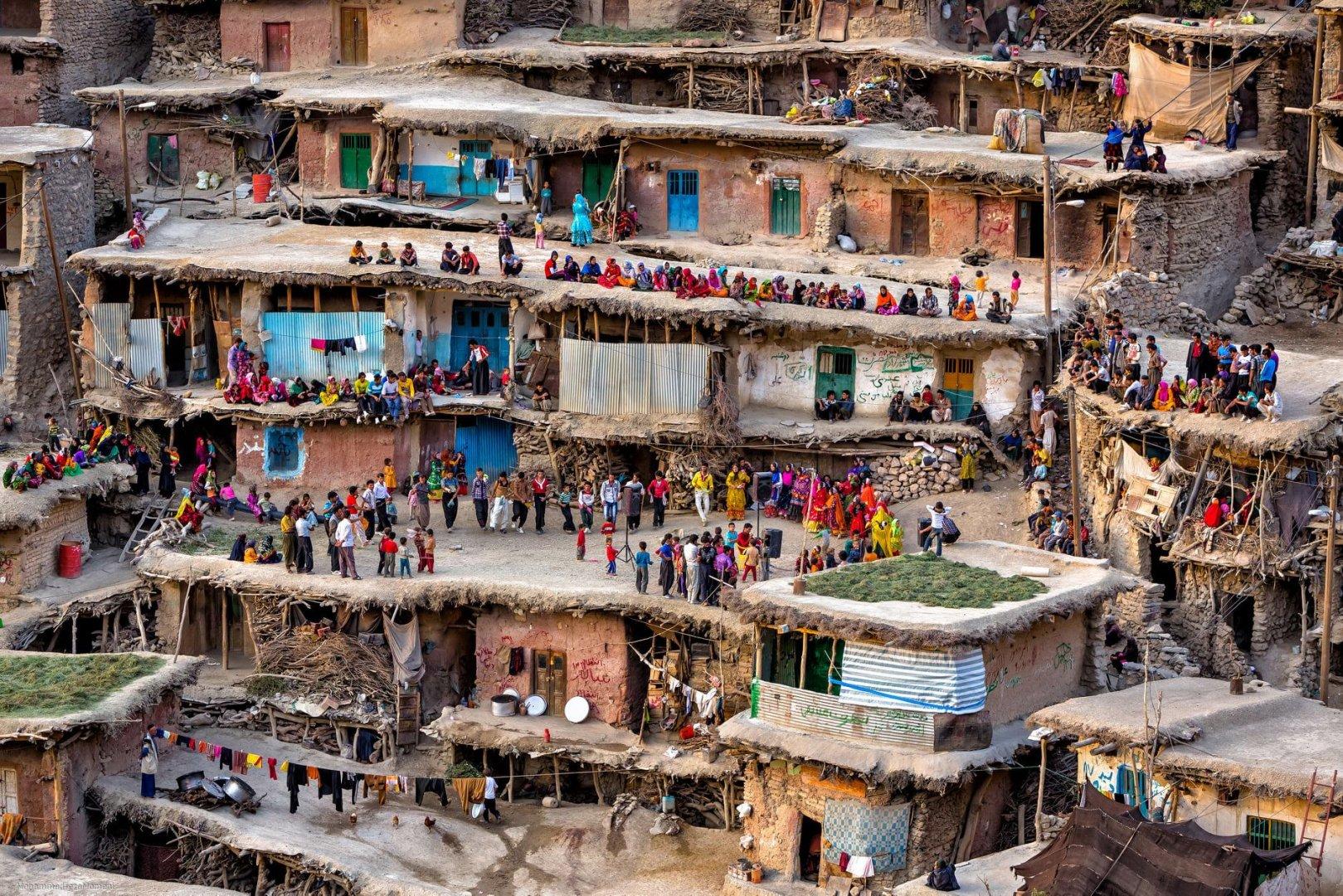 village in Iran.jpg
