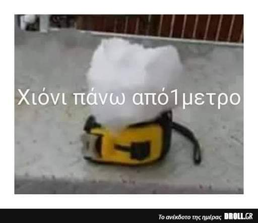 FB_IMG_1613294716080.jpg