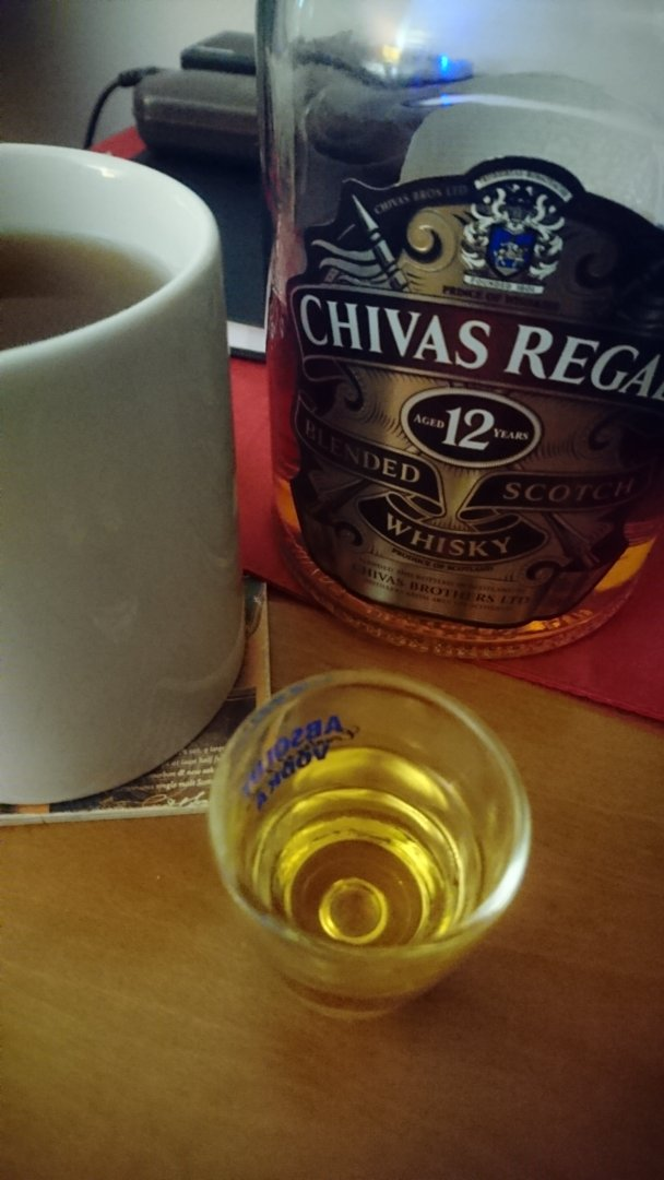 Chivas 12yo.JPG