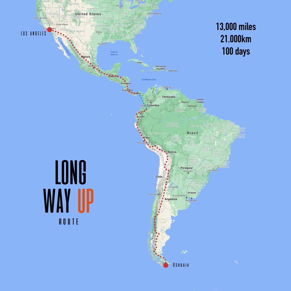 long-way-up-route-map.png