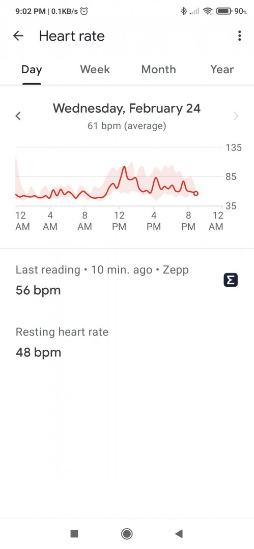 Screenshot_2021-02-24-21-02-16-657_com.google.android.apps.fitness.jpg