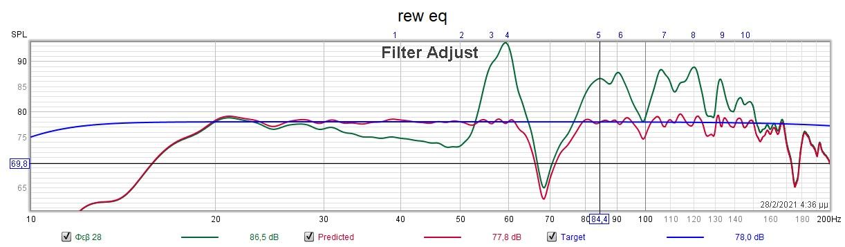 rew filters.jpg