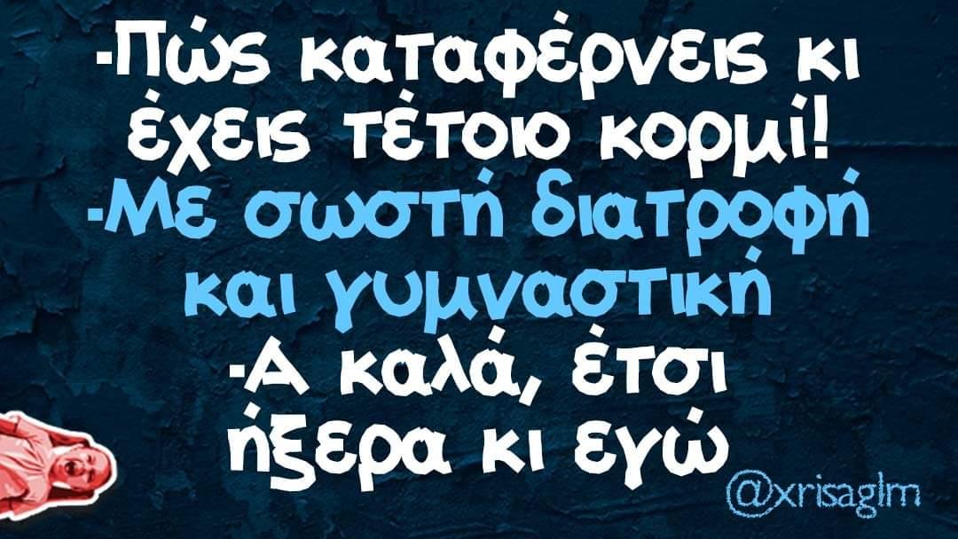 FB_IMG_1613455525004.jpg