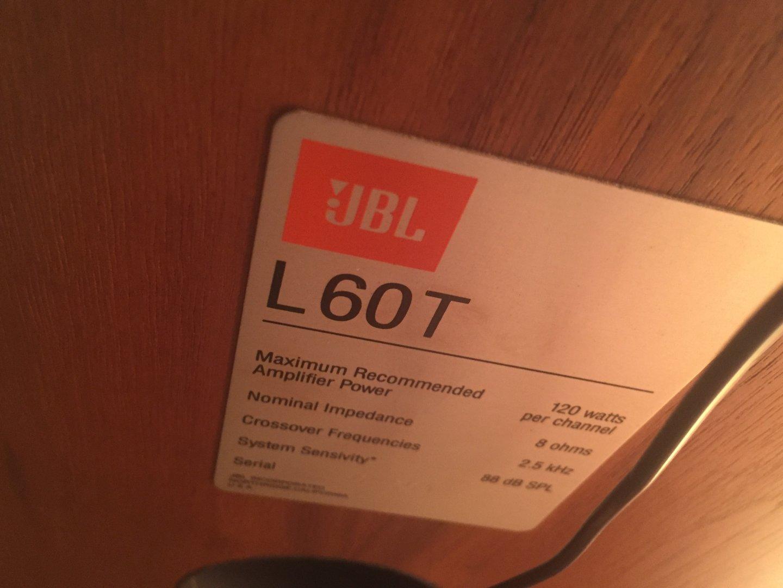 47B25453-3ACB-4928-B358-AF7DDCC067AC.jpeg