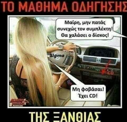 FB_IMG_1614680700075.jpg