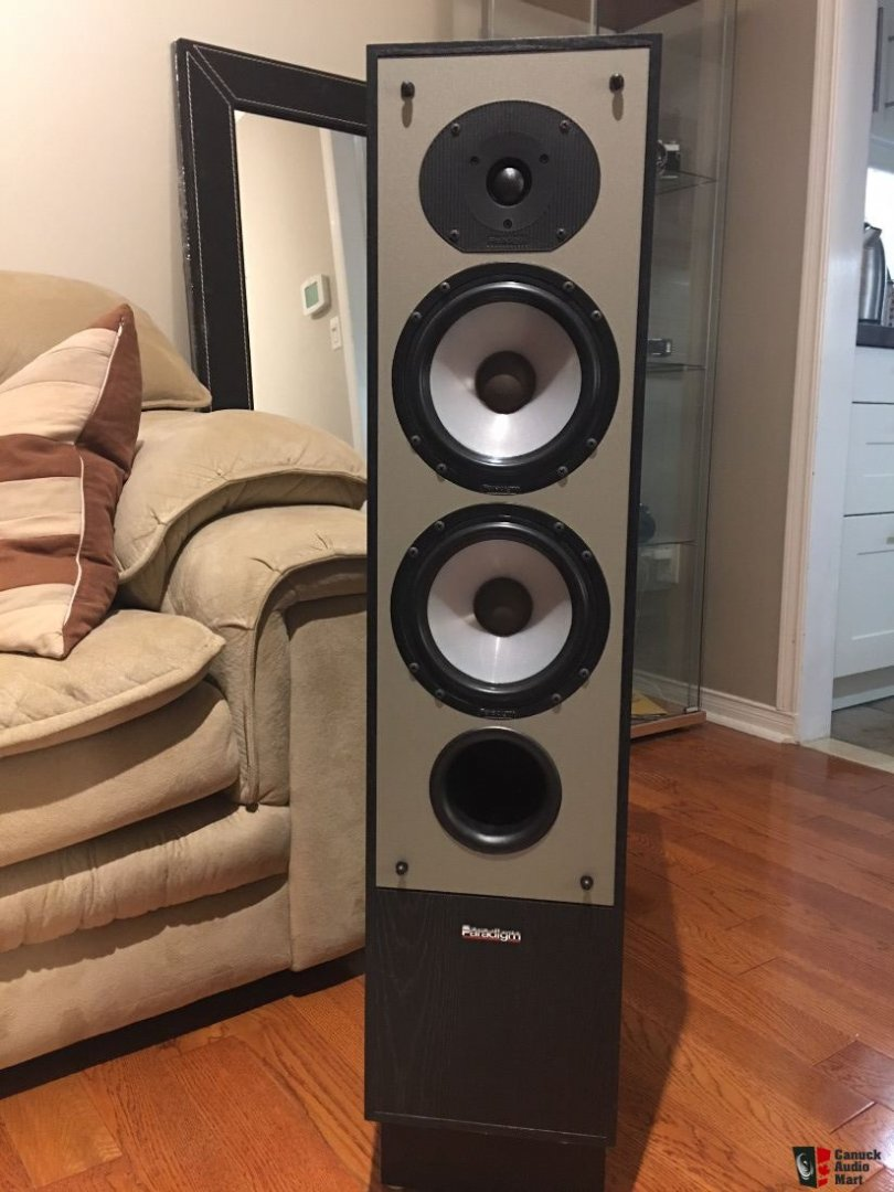 1977670-4ed0b0ba-paradigm-7se-mkiii-floor-standing-speakers.jpg
