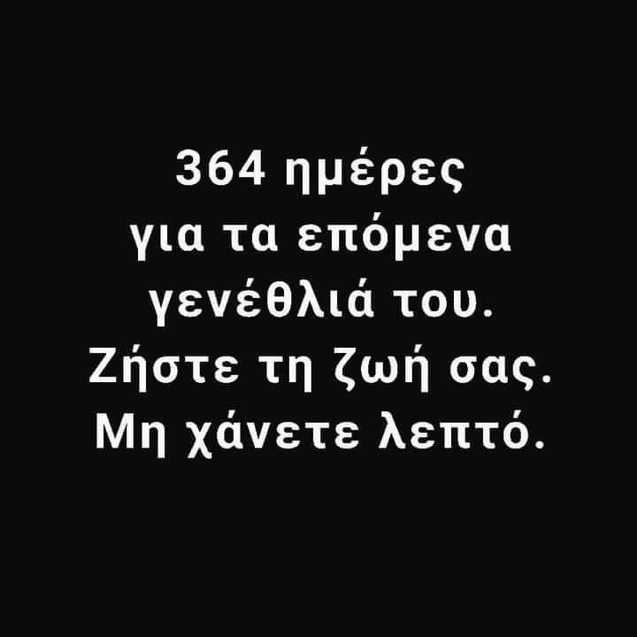 FB_IMG_1614941288458.jpg
