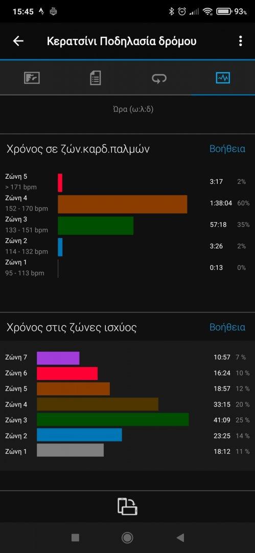 Screenshot_2021-03-09-15-45-37-296_com.garmin.android.apps.connectmobile.jpg