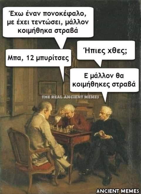 e3c951bf0008ee2b7a9fd3b95e0bb755.jpg