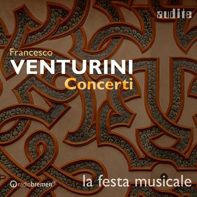 La Festa Musicale - Francesco Venturini Concerti (2021).jpg