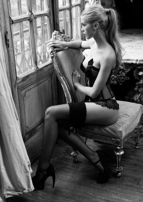 boudoir-shoot.jpg