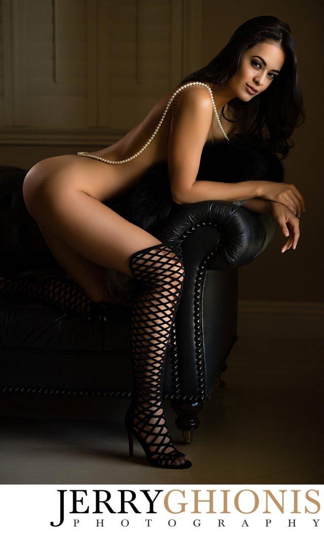 provocative-boudoir-photos.jpg