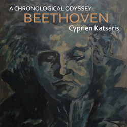 Cyprien Katsaris - Beethoven A Chronological Odyssey (2020).jpg