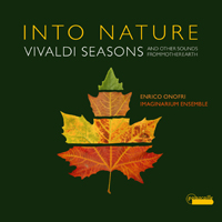Enrico Onofri - Into Nature - Vivaldi Seasons and Other Sounds from Mother Earth.jpg