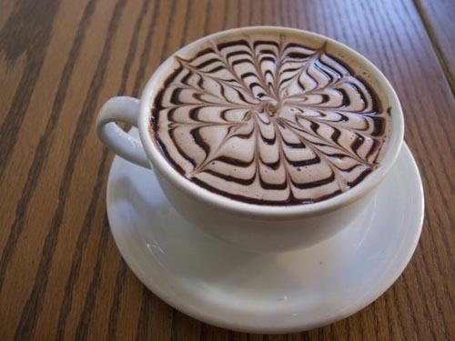 yperoxi-texni-se-kafe-43.jpg