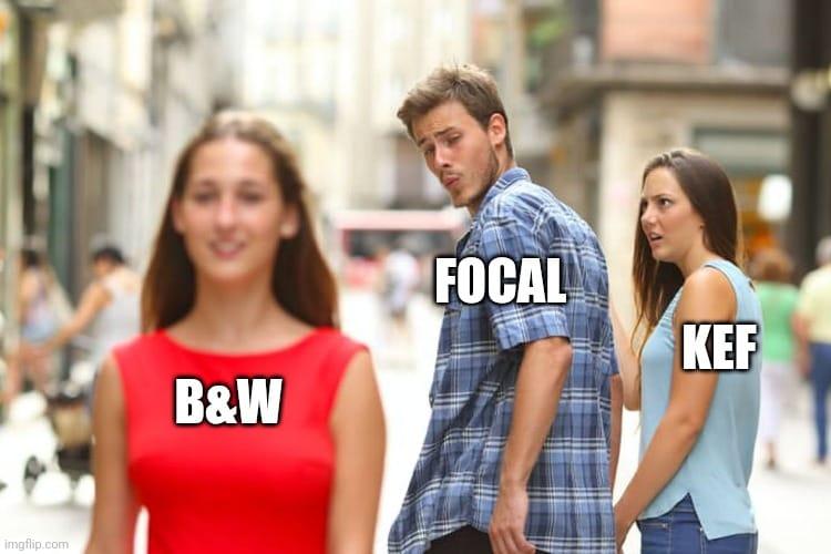 bw1.jpg